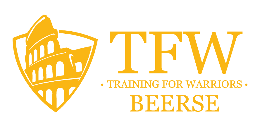 Logo TFW Beerse